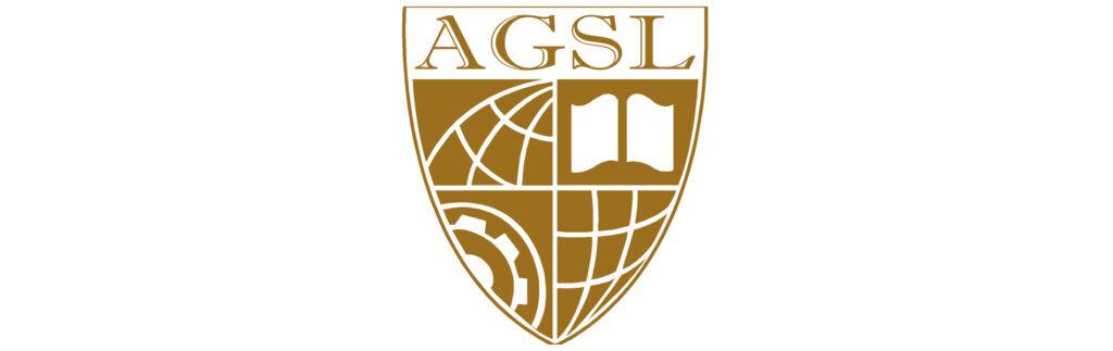 ASL News Image
